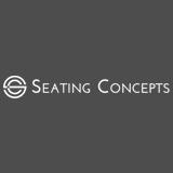 Seatingconcepts