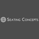 Seatingconcepts sq160