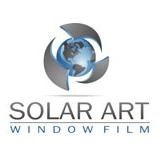 Solarart sq160