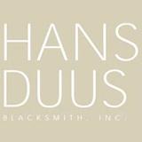 Hansduusblacksmith sq160