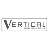 Verticalwallsolutions sq160