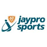 Jaypro sq160