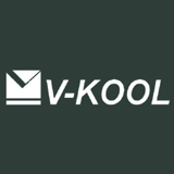 V kool usa sq160
