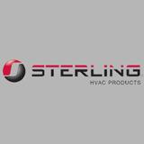 Sterlinghvac sq160