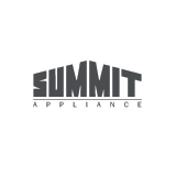 Summitappliance