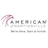 Americanofmartinsville sq160