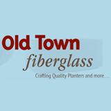 Oldtownfiberglass sq160