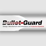 Bulletguard sq160