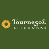 Tournesolsiteworks sq160