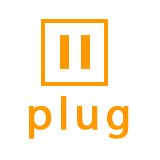 Pluglighting sq160