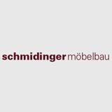 Schmidinger moebelbau sq160