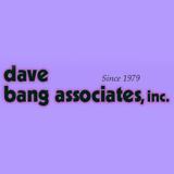 Davebang sq160
