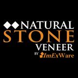 Naturalstoneveneer