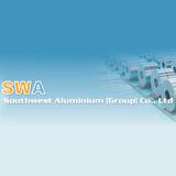 Swa sq160