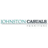 Johnstoncasuals sq160