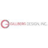 Gillbergdesign sq160