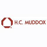 Hcmuddox sq160