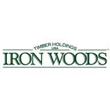Ironwoods sq160