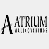 Atriumwallcoverings sq160