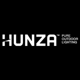 Hunza sq160
