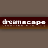 Dreamscapelighting