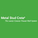 Metalcrete sq160