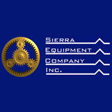 Sierraequipmentcompany sq160
