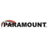 Paramountfitness sq160