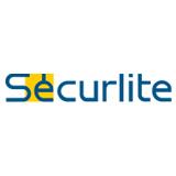 Securlite sq160