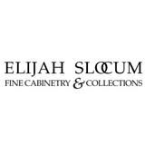 Elijahslocum sq160