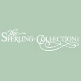 Sterling collection sq160