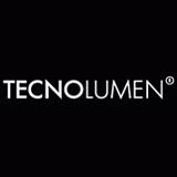 Tecnolumen sq160