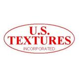 Ustextures