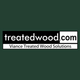 Treatedwood