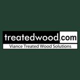 Treatedwood sq160