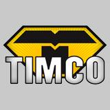 Timcomarine sq160
