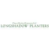 Longshadow sq160