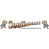 Southeastproducts sq160