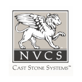 Nvcssystems sq160