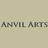 Anvilarts