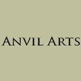 Anvilarts sq160