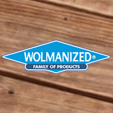 Wolmanizedwood