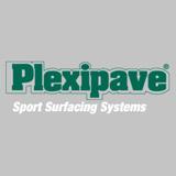 Plexipave sq160