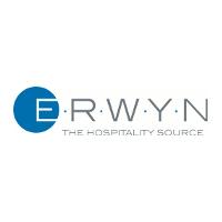 Erwyni logo 20