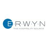 Erwyni logo 20 sq160