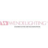 Wendelighting sq160