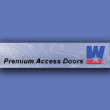 Wbdoors sq160