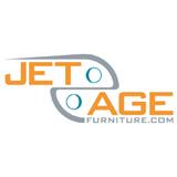 Jetagefurniture sq160