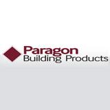 Paragonbp sq160