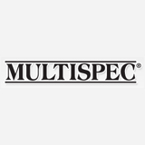 Multispec